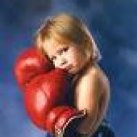 """I """"no"""" dei bambini: una lotta da gestire?"""
