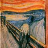 L' ansia e l'attaccamento