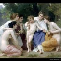 L'autostima e il senso  del sè vulnerabile