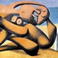 Autostima:quando manca l'equilibrio narcisistico nel senso del sè