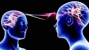 CERVELLI PSICOANAISI E NEUROSCIENZE