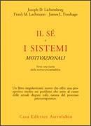 sistemi-motivazionali