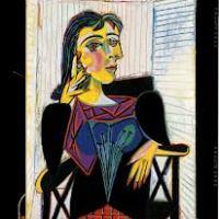 La bulimia nervosa: il senso di vuoto si esprime nel corpo