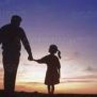 Genitorialità- Dove sta andando l'identità paterna?