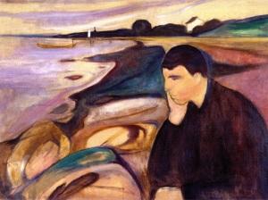 Edvard_Munch_-_Melancholy_(1894)