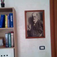GALLERIA STUDIO