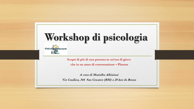 1workshop psicologia.png