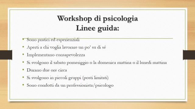 2workshop psicologia.png
