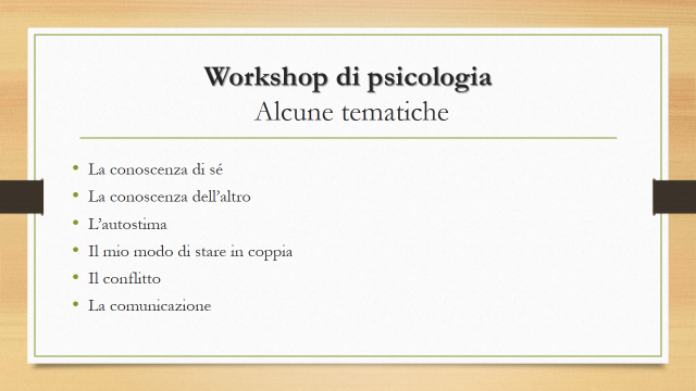 3 workshop psicologia.png