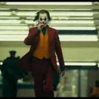 I drammi di Joker